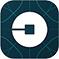 new-uber-logo_59-59