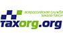 taxorg_new