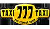 taxi-777